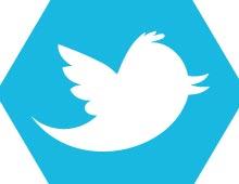 L'art du «retweet»