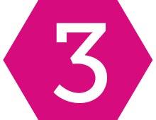 3 facteurs importants à considérer pour la refonte de son site web