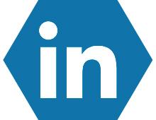 LinkedIn, à quoi vous servent vos contacts?