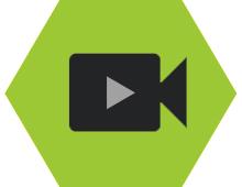 La vidéo en direct de Facebook: comment vous préparer